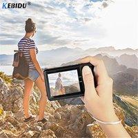 """Caméra portable de mini enfants 2,7 """"720p 18mp 8x zoom TFT LCD HD caméra numérique caméscope DV Anti-Shake Photo pour enfants cadeau1"""