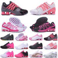 2020 Günstige Schuhe liefern NZ R4 809 Avenue 802 Frauen Athletische Schuhe Korb Turnschuhe Sport Outdoor-Schuhe EUR Größe 36-40 C13 K2R5