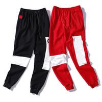 Luxurys Designer Hosen Männer Frauen Casual Sport Hosen Lange Hose Mens Jogginghose Joggers Track Hose Streetwear