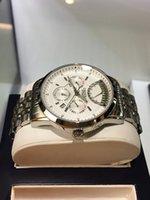 Caluola автоматические механические часы мода мужские часы бизнес мужские часы знаменитый бренд подлинный водонепроницаемый многофункциональный