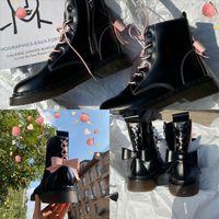 QXJN4 Famoso Marcas de Inverno Eloise Montante Feminino Vermelho Bottom Ankle Lady Botinhas Botas Botas Pointed Botas Festa Vermelha, Bottos de Casamento