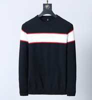 2020 High-End International Новый стиль Высококачественный свитер Чистый кашемиер свитер модный куртка Slim Fit и теплые пальто рубашки толстовки
