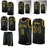 CustomMen Los Angeles