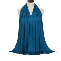 2020 أحدث العلامات التجارية والأوشحة الحريرية حساسة الأزهار طباعة الحرير والأوشحة أزياء الرجال والنساء الشعر الفرقة حقائب اليد حقيبة الزخرفية الفرقة PP01