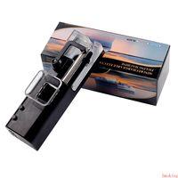 Macchina per la laminazione della sigaretta Automatic Riempimento elettrico del rullo di riempimento del tabacco del tabacco della fabbricazione del mini della produzione di fumo con caricatore USB nuovo