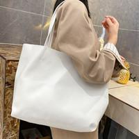 HBP # 93474 أزياء حمل المرأة عارضة حقائب السيدات محفظة الصليب الجسم المحافظ حقائب الكتف أي نمط يمكن تخصيصها