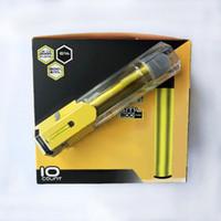 Bang XXL 14 Renkler Tek Kullanımlık Cihaz 800 mAh Pil Önceden doldurulmuş 6 ml Pod 2000Puffs XXTRA Kitleri Vape Boş Kalem VS Puf Bar Artı Ücretsiz Kargo