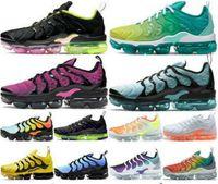 En iyi Koşu Ayakkabıları Erkekler Kadınlar Üçlü Beyaz Siyah Zebra Çok Renkli Hiper Mor Mavi Bumblebee Erkek Eğitmenler Sneakers Sports Boyut 5,5-12
