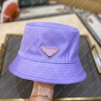 Bayan Kova Şapka Kadın Erkek Şapka Luxurys Tasarımcılar Kapaklar Şapka Erkek Bonnet Beanie Cappelli Firmati Kış Şapka Kap Mütze Beanies B21020201L