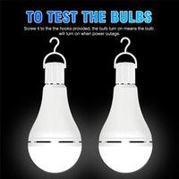 Beleuchtung Birne Modische LED Sensor Nachtlichter Bewegung Stilvolle Indoor Smart Not Glühbirne 12W E27 6500K