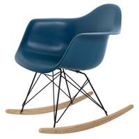 Wohnzimmer Liegestühle Balkon Schaukelstuhl Home Recliner Casual NAP Easy Chair