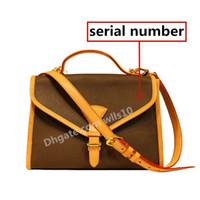 Bolsa saco mulheres bolsa bolsa de embreagem ombro corpo couro cruz número de série bolsa sacos de ombro Tamanho: 29 * 24 * 10 LB95