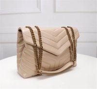 2020 Umhängetaschen Hohe Qualität Echtes Leder Handtaschen Bestseller Brieftasche Frauen Taschen Kreuz Body Bag Hobo Umhängetasche Geldbörsen Messenger Bag
