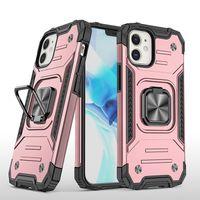 LG STYLO6 STYLO 5 귀족 4 케이스 휴대 전화 액세서리 2020 새로운 스타일의 갑옷 2IN1 TPU PC 케이스 브라켓