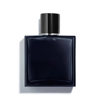 Man Perfume Classic men spray durable 3.4 EDP 100ML good quality charming male fragrance free postage quick delivery