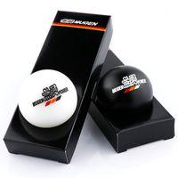 Yeni MUGEN Reçine O Tarzı Dişli Vites Topuzu Yarış Değiştirme Kolu Topuzu EG / EK GK5 Fit1 için