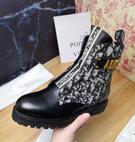 2020 new high- end boots, high- end luxury display, fashion fa...