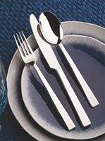 Sofra Takımı Setleri Kılıçlar Didim Yemek 36 Adet Paslanmaz Çelik Sofra Çatal Seti Vintage Kalite Bıçak Çatal Yemek Yemeği