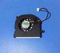 GB1207PGV1-A, 13.V1.B4337.F.GN DC 12V 2.4W servidor del ordenador portátil ventilador de refrigeración