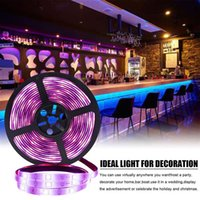 IR 플라스틱 (150) - LED 12V-5050RGB IR44 라이트 스트립 설정 리모트 컨트롤러 (화이트 램프 플레이트)
