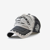 Chicago Blackhawks Eishockey Strickmützen Stickerei Einstellbare Hut Gestickte Snapback-Kappen Schwarz Weiß Rotgrau Genäht Hüte Eine Größe