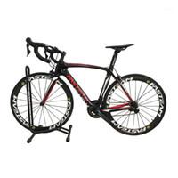 Велосипеды 2021 полный углерод 700С дорожный велосипед полный велосипед с Ultegra R8000 22 Speed Groupset и 50 мм Wleelset1