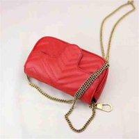 Mejor diseñador de la venta de lujo para mujer bolsos de hombro del diseñador de los bolsos de hombro de las mujeres de lujo del cuerpo cruzado de hombro inclinado de la cremallera Bolsa de moda versátil