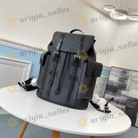 حقيبة الظهر mochila جلد البسيطة حقيبة الرجال أزياء الرجال الظهر رجل المرأة حقيبة كيس à sac الرئيسي dos zaino bookbag rucksack mochilas