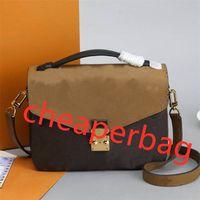 2021 Bolsa Bolsas Saco Crossbody Bag Ombro Tote Hanbags Moda Pochette Metis Mochila Handbags F6688 Superior Fornecedores Estilo Estrela à Venda Hualonglin