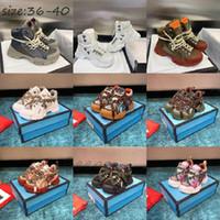 Yeni Luxurys Tasarımcılar Sneaker Flashtrek Çıkarılabilir Kadınlar ile Sneakers Eğitimci Dağ Tırmanma Ayakkabı Açık Yürüyüş Botları Dlco #