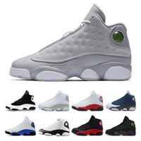 New Jumpman 12 University Gold Taxi Gym 12S Mens Baloncesto Zapatos Island Green 13 Playoff 13s Men Sport Sneaker Entrenadores Tamaño 40-46