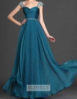 Bordare la madre della sposa Dress Plus Size Darette damigella d'onore Abiti da sposa Guest Guest Gowns Formali