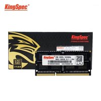 RAMS Kingspec DDR3 RAM Ноутбук Meomry 4GB 8GB Memoria для DDR 3 1600 МГц ноутбука1