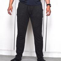 Merino-Merino-Merino-Merino-Sweatpant-Wicking Shifter-Hosen 100% Merinowool Active Pants-Hose LJ201221