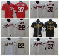2020 Washington