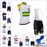 أنا فريق الصيف رجل الدراجات أكمام جيرسي مريلة السراويل مجموعات سباق الطرق itfits mtb الدراجة ropa ciclismo s21020123