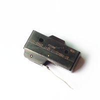 BZ-RW8435113-A2-1, BZRW8435113A21,25695-001 pour interrupteur rapide Action Snap DPST 10A 125V