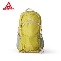 HUMTTO Brand 20L Camping Bag Men Women 2020 New Outdoor Cycl...