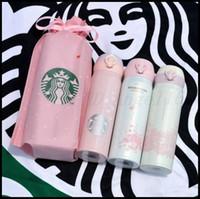 L'ultima tazza di caffè in acciaio inox 16 once Starbucks, 19 nuovi stili, tazze di caffè Starbucks, spedizione gratuita