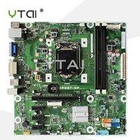 IPM87-MP 707825-003 для IPM87-MP Desktop Motherboard H87 707825-003 732239-503 732239-603 гарантии межплатных 90 дней