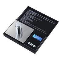 Mini tasca Digital Scale 0.01 x 200G / 0,01 x 100g GIOIANI GIOIELLI GIOCCHINA D'ARGENTO PESISCE Bilancia LCD Electronic Digital Jewelry Bilancia Bilancia