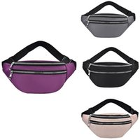 Fanny Pack for Women Waterproof Waist Bags Ladies Fashion Bu...