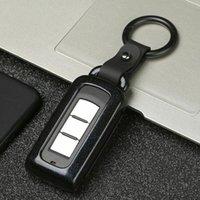 جديد كامل واقية سيارة مفتاح القضية حاسة اللمس متطابق درجة عالية من سبيكة لميتسوبيشي