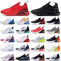 2021 Neue Kissen Sport Turnschuhe Herren Laufschuhe CNY Rainbow Ferse Trainer Road Star Platinum Jade Bred Frauen 27c Sneakers Größe 36-45