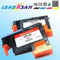 خراطيش الحبر 88 طباعة متوافق مع C9381A C9382A OfficeJet L7480 L7500 L7550 L7580 L7588 L7600 L7650 L7680 L7681