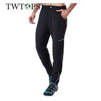 Наружные штаны Twtopse мужчины женщины быстрые сухие дышащие спортивные весенние лето кемпинг походные брюки осень велосипед бегущий рыбалка1