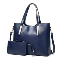 High Quality luxurys designers bags Women Leather styles Handbags Famous Brand Designer for Women Single Shoulder Bag popular Boston Bags 16