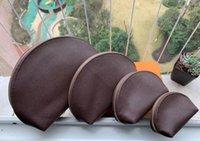 New Popu femmes sacs cosmétiques organisateur célèbre sac pochette Voyage sac de maquillage composent dames Cluch sacs à main ORGANIZADOR de jeu de sac de toilette