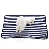01puppy camas cobertores de dormir matem pequeno tamanho grande cão cobertor toalha inverno animal de estimação para cães Acessórios Pet Supplies011