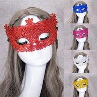 Máscara de carnaval silvestre Máscara de carnaval Máscaras venecianas Masquerade Máscaras Mardi Gras Fiesta de fiesta Festival Fiesta de alta calidad